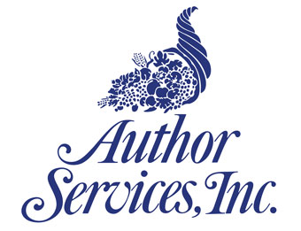 Author Services, Inc.